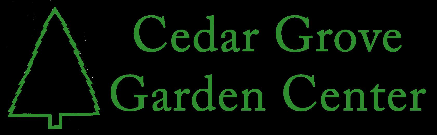 Nice Logo Logo Logo Logo